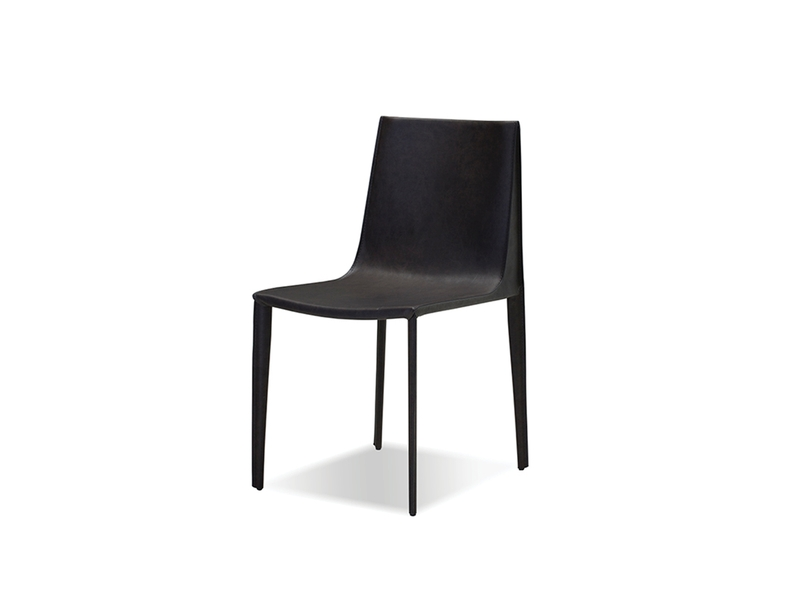 Nice Dining Chair LUX   Side Chairs | Mobital