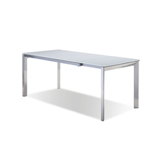 25bf2183a63cc Dining tables - Tables - Eat