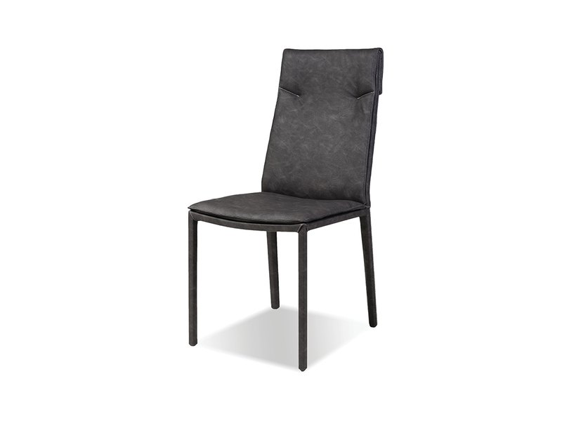 Great Dining Chair HARRIS   Side Chairs | Mobital