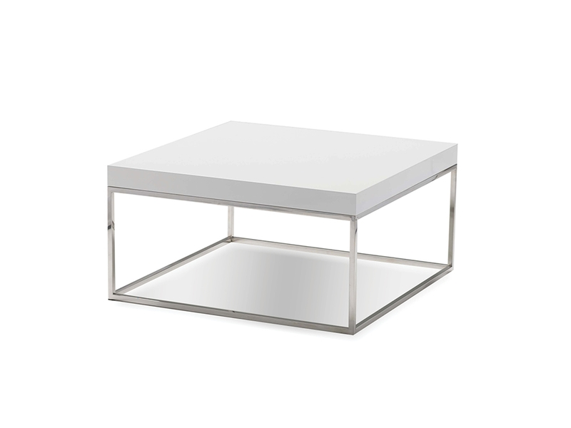Coffee Table Kubo Coffee Tables Mobital