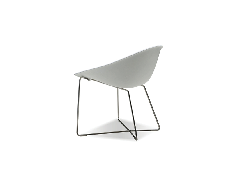 Dining Chair PARAISO Outdoor Mobital : 25628modalevDiningChairPARAISO OutdoorMobital from www.mobital.ca size 800 x 600 jpeg 45kB