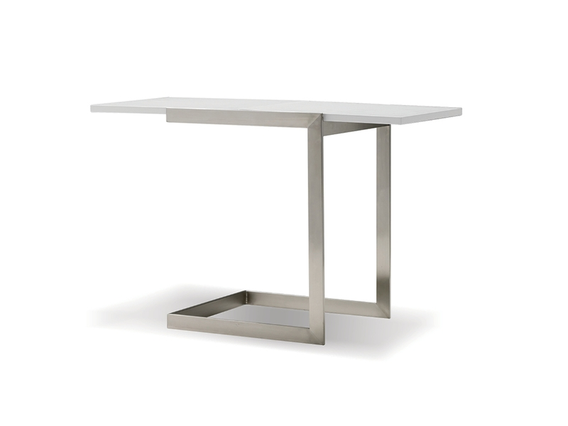 End Table Faze End Tables Mobital