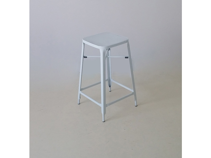 Counter Stool TITAN Counter Stools Mobital : 38160modalevCounterStoolTITAN CounterStoolsMobital from www.mobital.ca size 800 x 600 jpeg 140kB