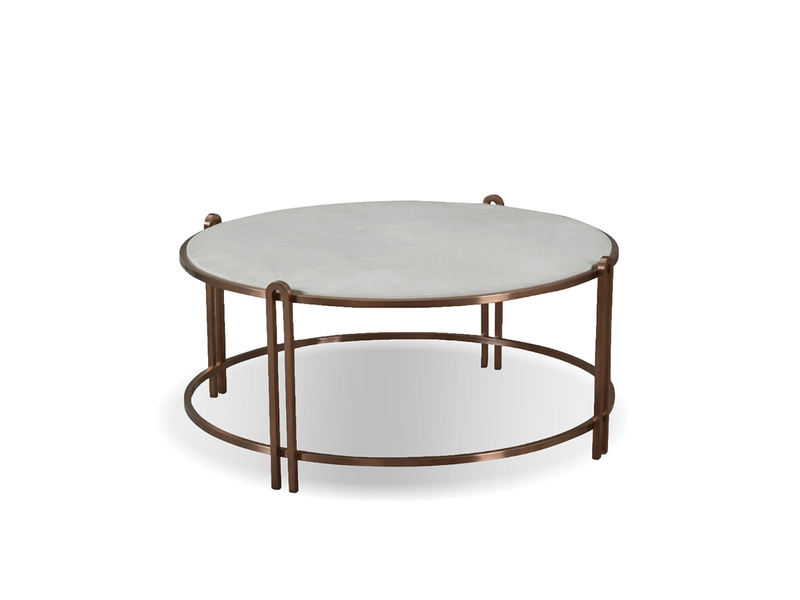 Coffee Table Empire Coffee Tables Mobital