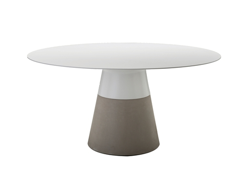 Table blanche. cool white baroque table with table blanche. best top
