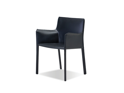 Chaises Product on