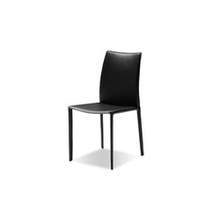 3c77d82f9eba5 Dining Chair ZAK Grey - Side chairs